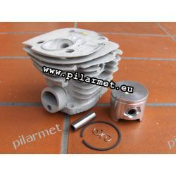 Cylinder do Husqvarna 350, 351, 346XP, 353 (44 mm)