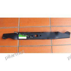 Nóż MTD seria 53 - 53 cm X mielący (742-04100) Piły