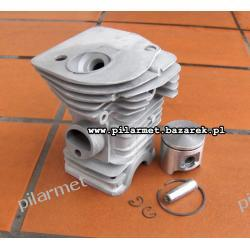 Cylinder do Husqvarna 340 (40 mm)