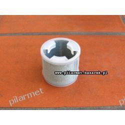 Filtr do STIHL TS 460, 510, 760 - dodatkowy Piły
