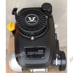 Silnik ZONGSHEN XP140A - 4,5 KM - darmowa wysyłka