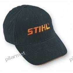 Czapka golfowa STIHL