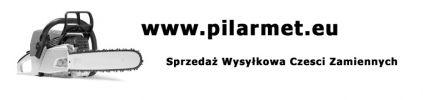 PILARMET -  Sprzedaż Wysyłkowa Części Zamiennych