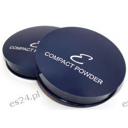 PUDER EDITT COMPACT POWDER  Nr.1,2,3,4