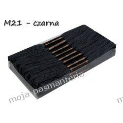 M21 - MULINA CZARNA