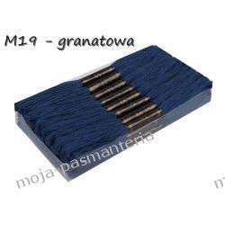 M19 - MULINA GRANATOWA