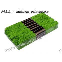 M11 - MULINA ZIELONA WIOSENNA