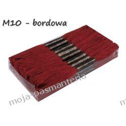 M10 - MULINA BORDOWA