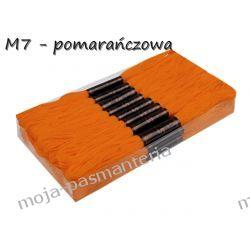 M7 - MULINA POMARAŃCZOWA
