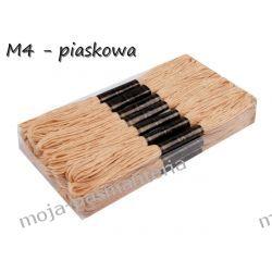 M4 - MULINA PIASKOWA