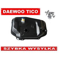 ZBIORNIK PALIWA BAK DAEWOO TICO 891S2A78B04-000 NOWY