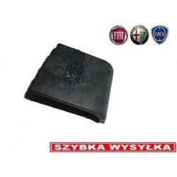 KOREK OLEJU CINQUECENTO FIAT SEICENTO PUNTO PANDA DOBLO ORYGINAŁ 7545141