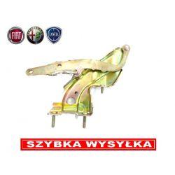 ZAWIAS MASKI PRAWY FIAT BRAVA BRAVO MAREA 46441447