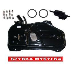 ZBIORNIK PALIWA BAK FIAT ALBEA 46777295 nowy