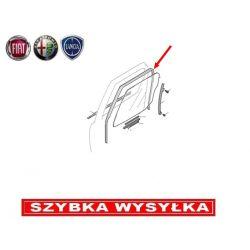 USZCZELKA DRZWI TYLNYCH LEWYCH FIAT SEDICI 71743464