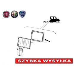 USZCZELKA DRZWI BOCZNYCH FIAT DUCATO CITREON JUMPER PEUGEOT BOXER 5895415