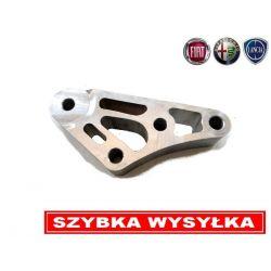 WSPORNIK PODPORA ŁAPA SKRZYNI FIAT DOBLO 2009- 51843113 Bębny