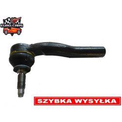 KOŃCÓWKA DRĄŻKA PRAWA ALFA 145 146 155 GTV BRAVA 9947438