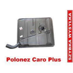 ZBIORNIK PALIWA BAK Polonez Caro Plus NOWY