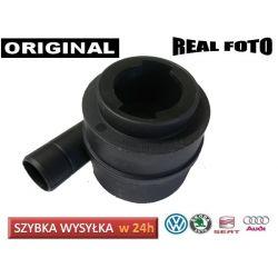 ODMA ODPOWIETRZNIK ZAWÓR 06A103465B 06A103467E AUDI A3 VW GOLF IV 4 BORA 1.6 SEAT CORDOBA LEON TOLEDO BORA 1.6