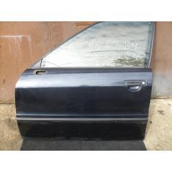 Lewe drzwi Audi B4 Orginal