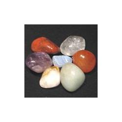 Kamienie do wróżb