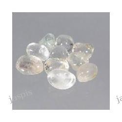 Topaz - kamień