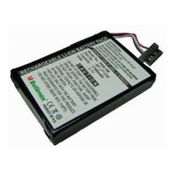 Bateria Mitac Mio P350 / P550 1700mAh Li-Ion 3.7V... Bluetooth