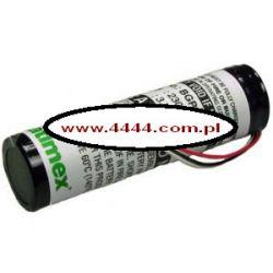 Bateria do nawigacji TomTom Go 910 300 400 500 510 600 710 RIDER 2300mAh Li-Ion 3.7V... Bluetooth