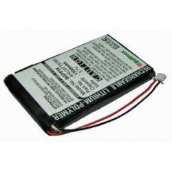Bateria do nawigacji TomTom Go 920 XL330 XL330S 340S LIVE XL AHL03713100 1300mAh 4.8Wh Li-Polymer 3.7V... Bluetooth
