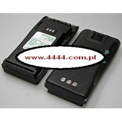 Bateria Motorola CP040 NNTN4496 NNTN4851 NNTN4851A NNTN4970 1650mAh 11.9Wh NiMH 7.2V Bluetooth