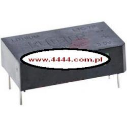 Bateria LTC-7P 750mAh 3.5V...