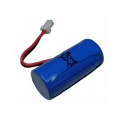 Bateria Psion WA3019 120mAh 0.4Wh Li-Ion 3.7V... Bluetooth