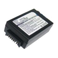 Bateria Psion WA3006 2000mAh 7.4Wh Li-Ion 3.7V... Bluetooth