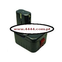 Bateria Hitachi EB1220BL 3000mAh 36Wh NiMH 12.0V... Bluetooth