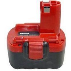 Bateria Bosch BAT043 2500mAh NiMH 12.0V...