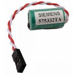 Bateria CR1/2AA-WSC 575332 575332TA 950mAh 2.9Wh 3.0V Bluetooth
