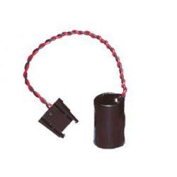 Bateria B9650T 1747-BA 1769-BA A-40063-043-01 TL-2150/C 1.2Ah 3.0V Bluetooth