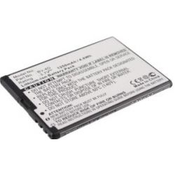 Bateria do telefonu Nokia 808 BV-4D PureView Lankku N9 16G 1250mAh 4.63Wh Li-Ion 3.7V Bluetooth