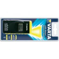 Tester do baterii z wyświetlaczem LCD