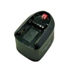 Bateria do Bosch 2607335040 AHS 48 LI AHS 52 LI ALB18LI ART 26 LI PML 18 LI PSB18LI-2 PSM 18 LI 3000mAh 54.0Wh Li-Ion 18.0V