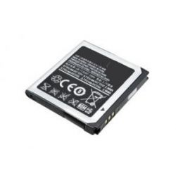 Bateria Samsung GT-S5200C SGH-A187 EB504239HABSTD EB504239HUBSTD 750mAh 2.8Wh Li-Ion 3.7V