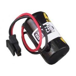 Bateria BR2/3A-AB 1756-BA2 1200mAh 3.0V Bluetooth
