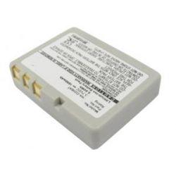 Bateria Casio HA-D20BAT IT-300 IT-600 1850mAh 6.8WH Li-Ion 3.7V