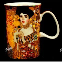 Kubek Classic - Gustav Klimt - Adele Bloch - Bauer