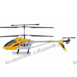 Helikopter S031