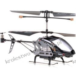 Helikopter 3.5CH
