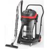 Odkurzacz HECHT 8380 do czyszczenia na sucho i mokro.