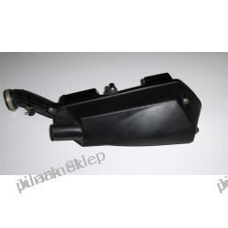 Filtr powietrza kpl. do skuterów Junak 103/104/106/304-4T.