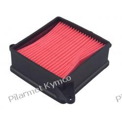 Wkład filtra powietrza HiFloFiltro do Kymco Agility 125 / Movie XL 125|150.